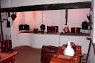 Drostdy Museum