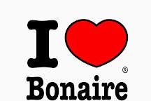 I Love Bonaire Store, Kralendijk, Bonaire