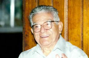 Juanito de Chorrillos 5