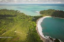 Sweet Costa Rica, Tamarindo, Costa Rica
