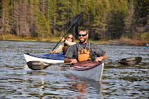 Tumalo Creek Kayak & Canoe, Bend, United States