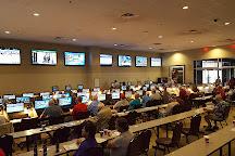 Miami Valley Gaming, Lebanon, United States