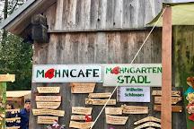 Mohndorf, Sallingberg, Austria