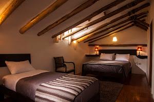 Samana Inn & Spa 5