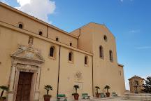 Duomo di Castroreale, Castroreale, Italy