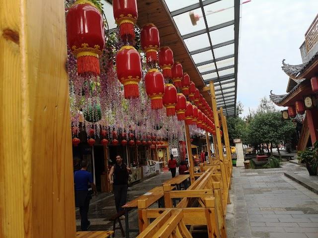 Tangshifu