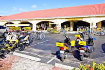 Island Bike Shop- Marco Island, Marco Island, United States
