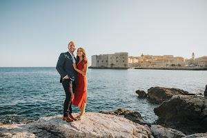 Dubrovnik Photo | Vacation and wedding photographer | Dubravko Lenert