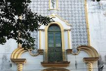 Museu de Historia Natural - UFAL, Maceio, Brazil