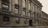 Вторая Санкт-Петербургская Гимназия, Гороховая улица, дом 19, корпус 14 на фото Санкт-Петербурга