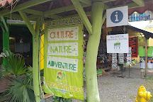 Terraventuras Jungle Expeditions, Puerto Viejo de Talamanca, Costa Rica