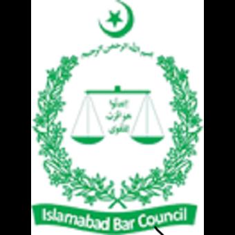 Islamabad Bar Council