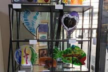 Art at the Main Gallery, Salt Lake City, United States