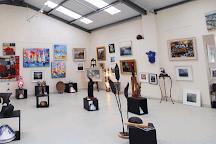 Draiocht Art & Shop Gallery, Adare, Adare, Ireland