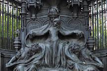 Queen's Chapel, London, United Kingdom