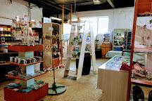 The Bermuda Craft Market, Bermuda