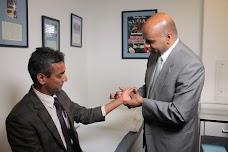 Dr. R. Kumar Kadiyala, MD new-york-city USA