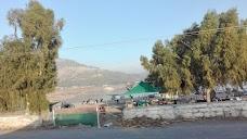 Masjid abbottabad