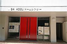 National Astronomical Observatory of Japan, Mitaka, Japan