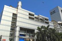 Bashundhara City Shopping Complex, Dhaka City, Bangladesh