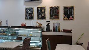 Nonna Café 7
