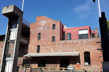 The Cannery, San Francisco, United States