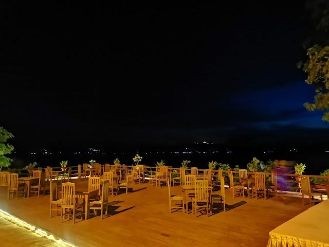 Bagan Hotel Ayer River View