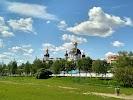 Ровно на фото Ровна