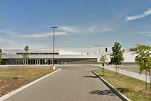 Essex Centre Sports Complex, Essex, Canada