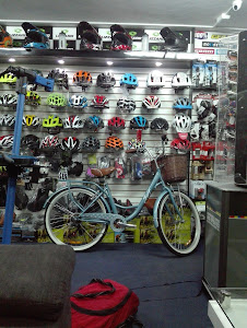 MBikes 3