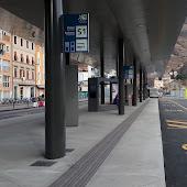 Автобусная станция   Bolzano   Autostazione