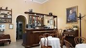 Венская кофейня на фото Львова