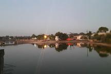 Teliya Talab, Mandsaur, India