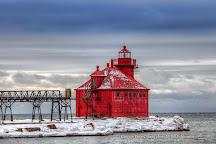 Destination Door County, Sturgeon Bay, United States
