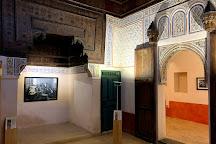 Musee de la Musique, Marrakech, Morocco