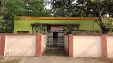 Mahatma Gandhi Road Sub Post Office