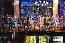 Mary's, Cardiff, United Kingdom