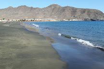 Playa Gran Tarajal, Gran Tarajal, Spain