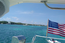 Elbow Cay, Great Abaco Island, Bahamas
