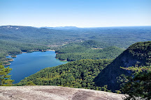 Table Rock State Park, Pickens, United States