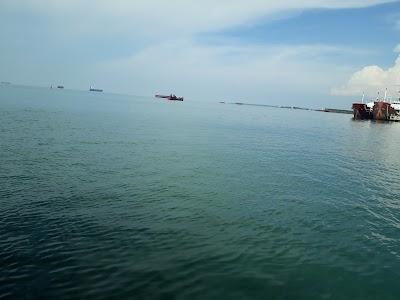 Pelabuhan Bojonegara