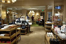 The Outlet Shoppes of the Bluegrass, Simpsonville, United States