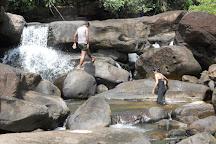 Koh Kong Wonders & Excursions, Koh Kong, Cambodia