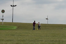 Moby Adventure Golf, Romford, United Kingdom