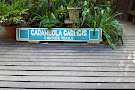 Carambola Botanical Gardens & Trails