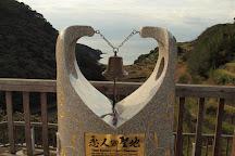 Hamanoura Rice Terrace, Genkai-cho, Japan