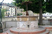 Dolceacqua, Italian Riviera, Italy
