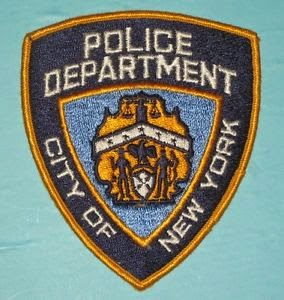 New York City Police Department – 101st Precinct new-york-city USA