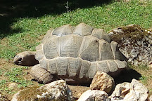 Ferme des Reptiles, La-Bastide-de-Serou, France