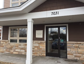 MidWestOne Bank - SBA Loan Office Payday Loans Picture